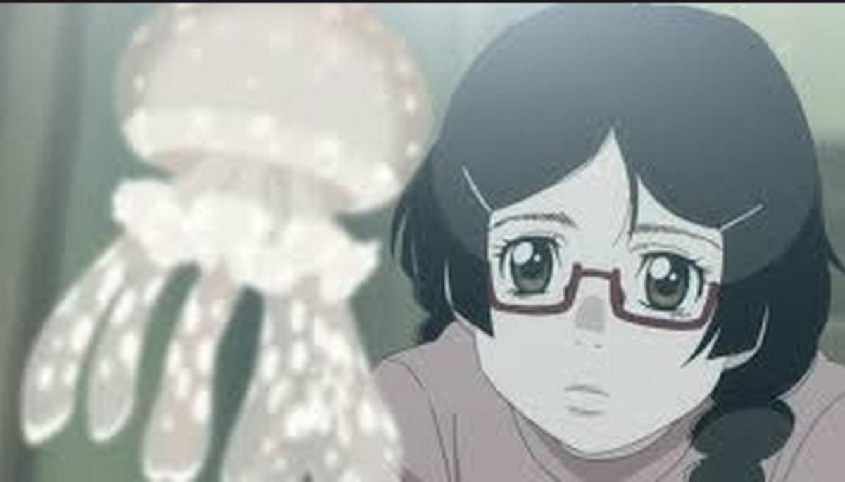 full-anime-series-review-princess-jellyfish