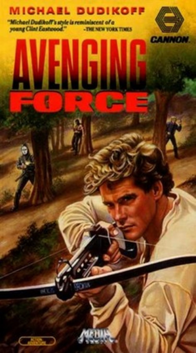 ten-forgotten-action-movies-you-can-watch-on-youtube