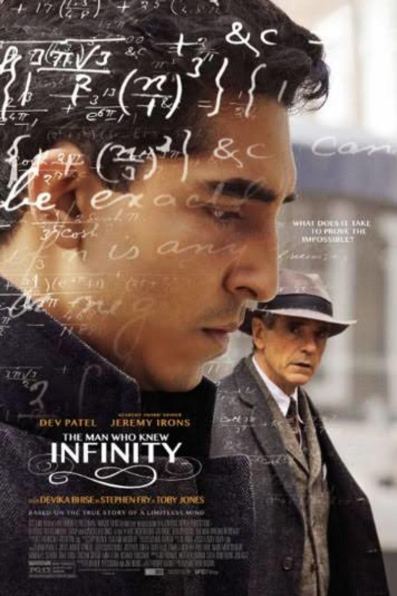 movies-like-the-imitation-game-