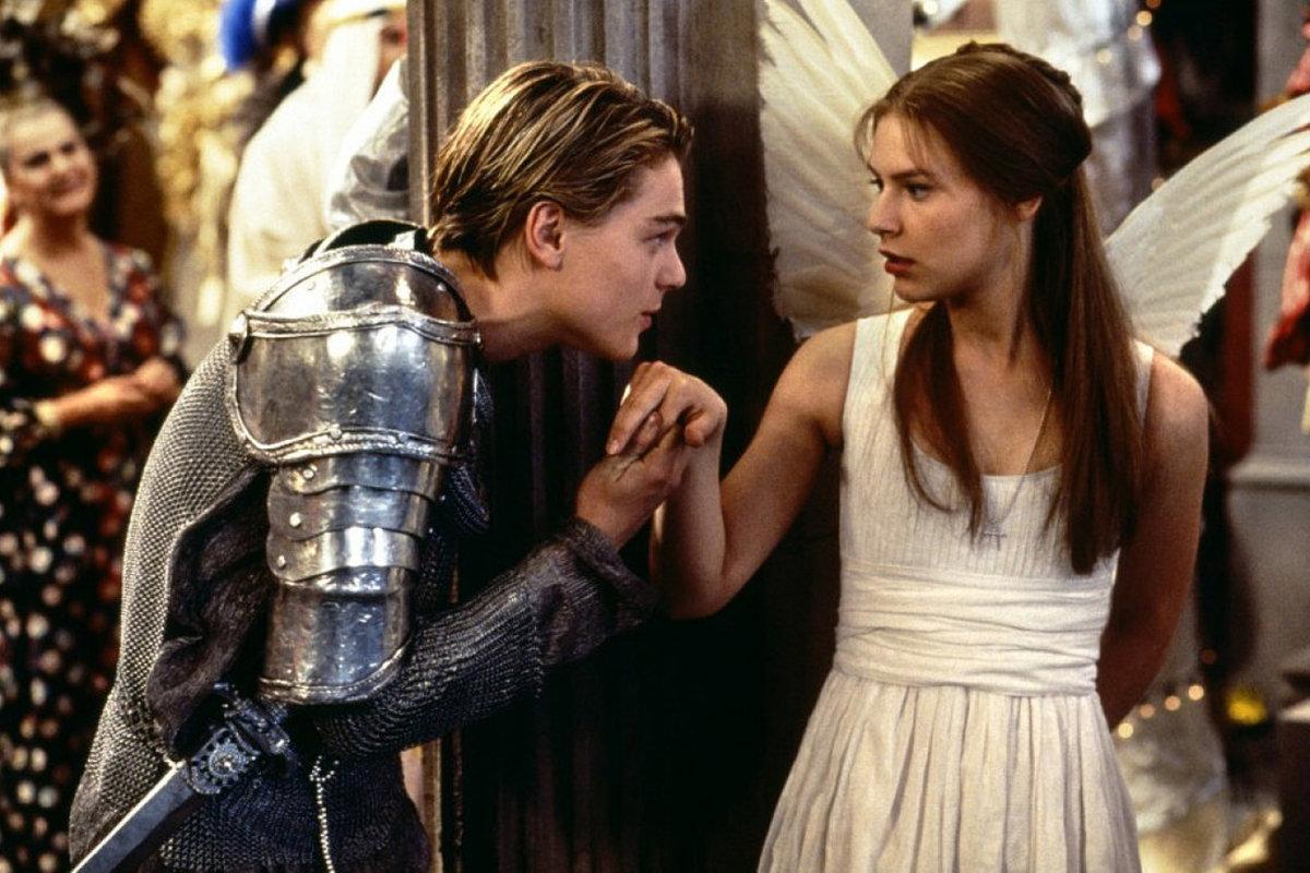 top-10-greatest-leonardo-dicaprio-movies