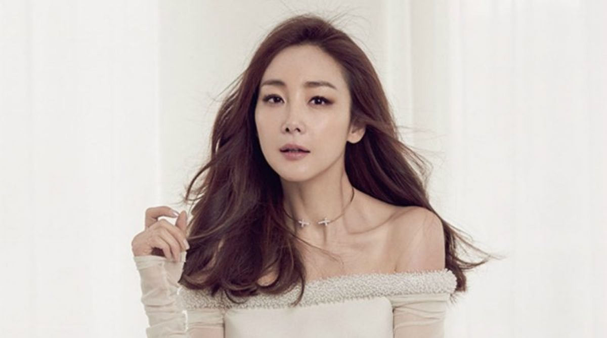 the-20-most-successful-highest-paid-korean-drama-actors-and-actresses