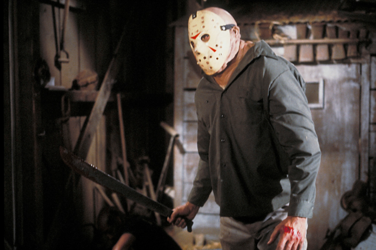 film-review-friday-the-13th-part-iii