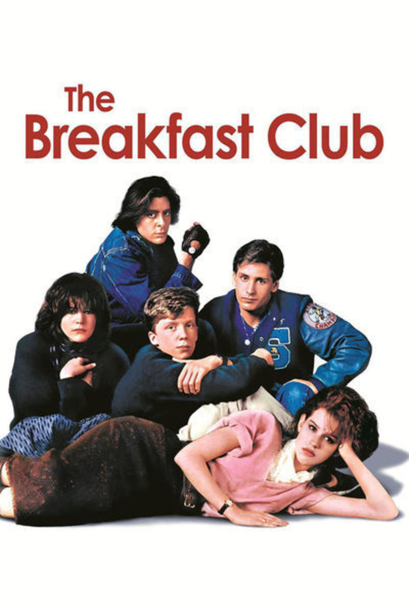 four-80s-movies-every-millennial-must-watch
