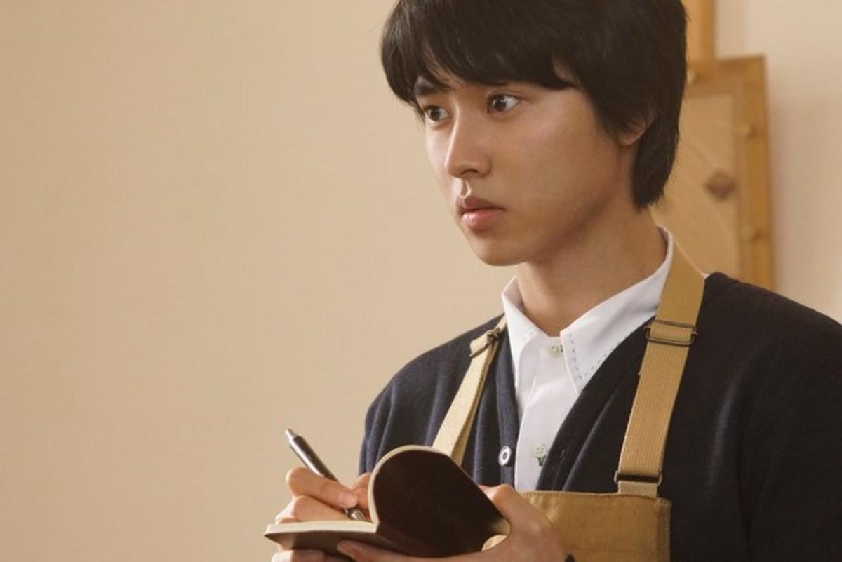 popular-japanese-actor-kento-yamazakis-best-movies-and-dramas