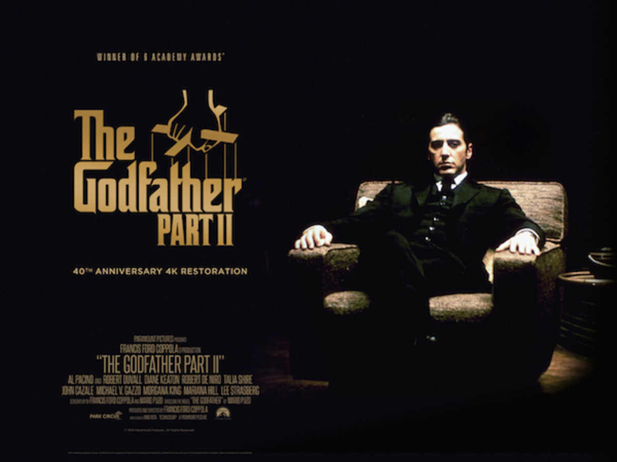 godfather moral downfall Tragic hero definition what is a tragic hero here's a quick and simple definition: a tragic hero is a type of character in a tragedy, and is usually the protagonisttragic heroes typically have heroic traits that earn them the sympathy of the audience, but also have flaws or make mistakes that ultimately lead to their own downfall.