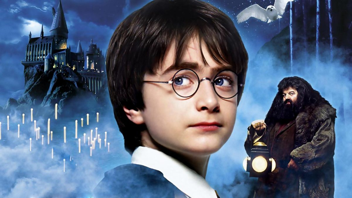 top-10-worst-harry-potter-book-to-movie-changes