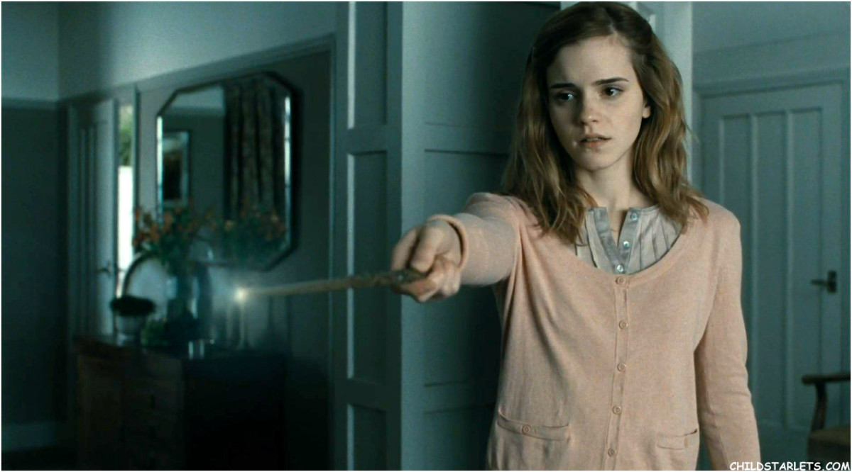 the-best-and-worst-of-emma-watson