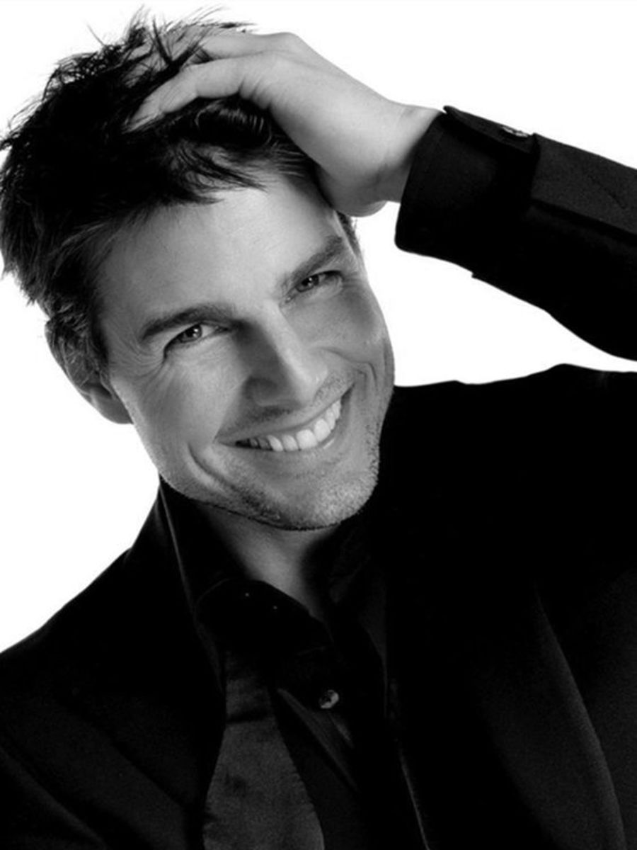 the-best-and-worst-of-tom-cruise