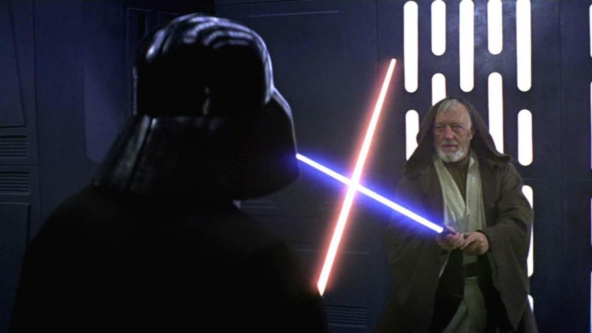 star-wars-from-best-to-worst