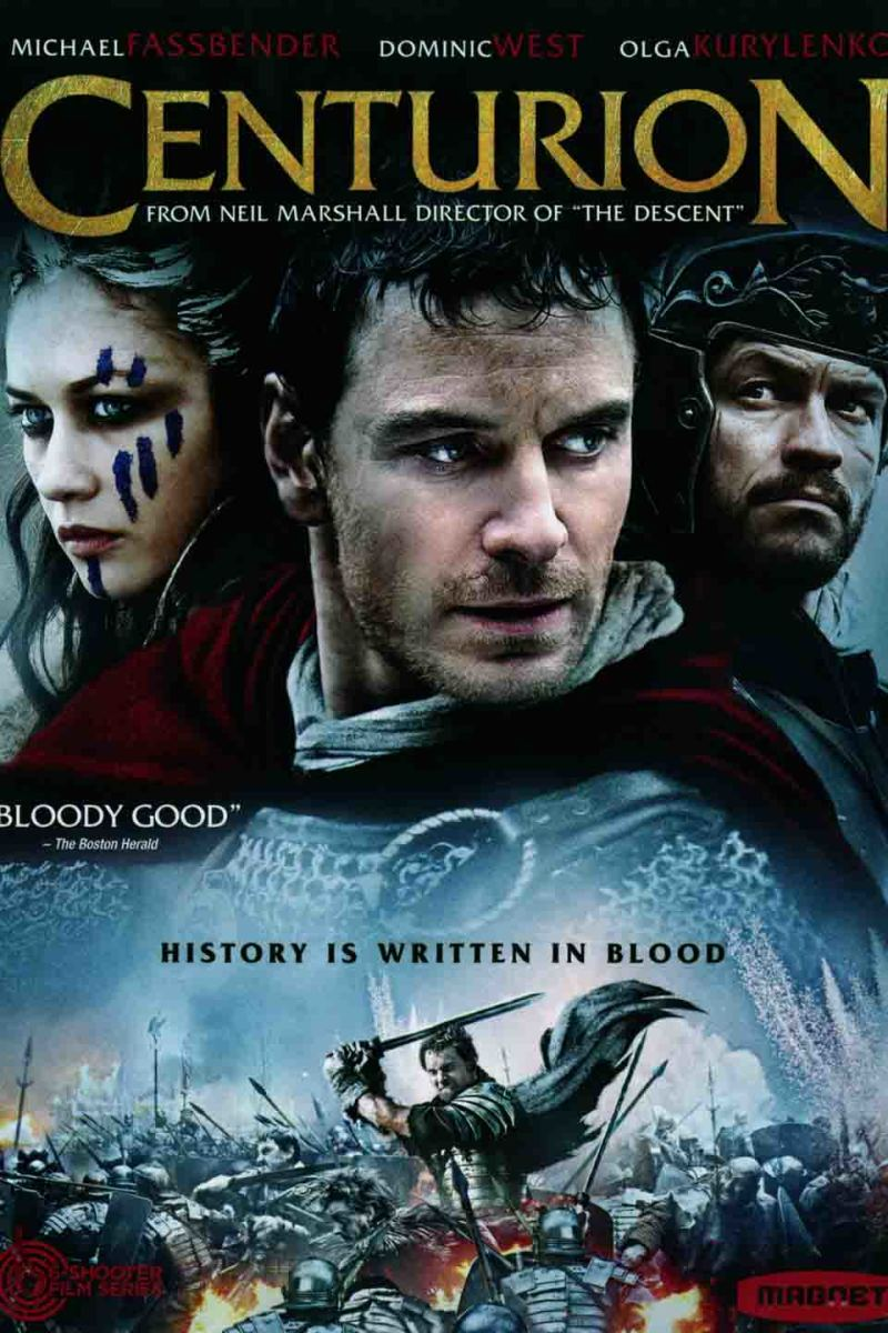 Image Result For D Roman War Movies
