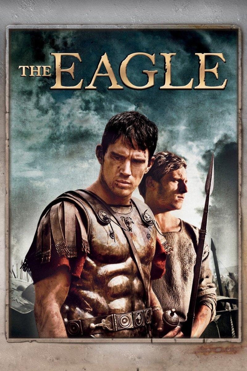 11-historic-periodic-movies-like-gladiator-everyone-should-watch