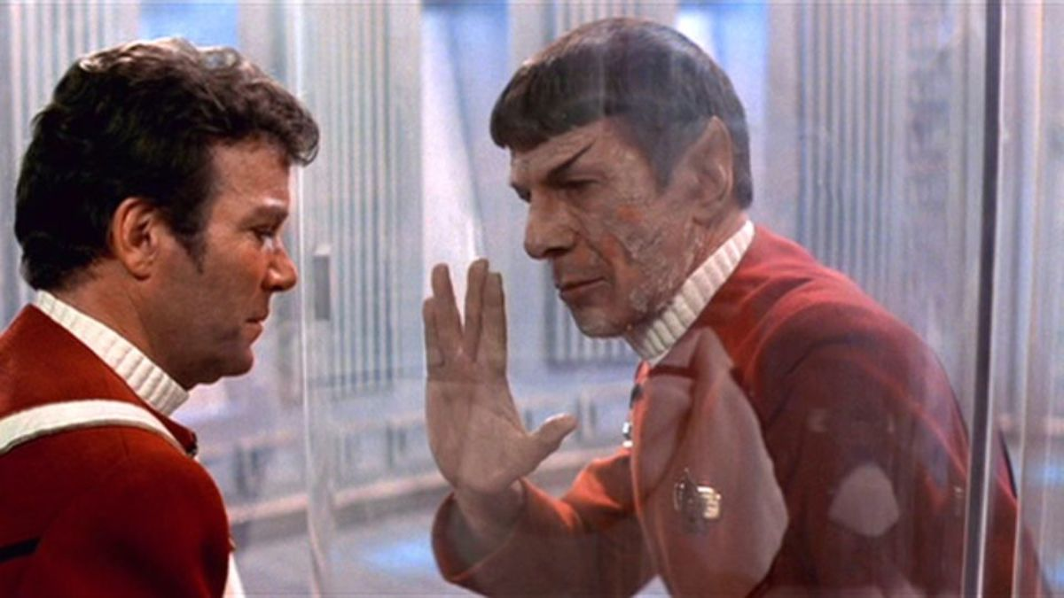 star-trek-from-the-best-to-the-worst