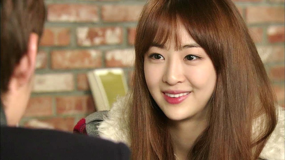 top-20-best-and-most-beautiful-k-pop-idols-turned-actress