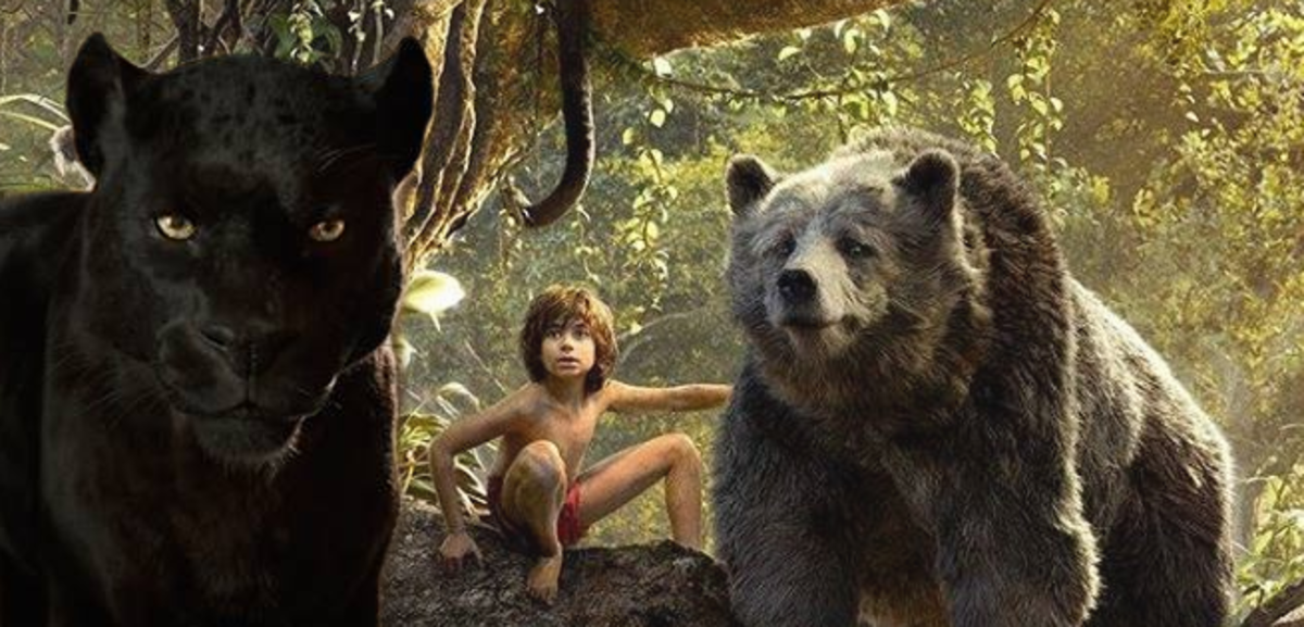 top-10-movies-that-unexpectedly-rejuvenated-their-franchises