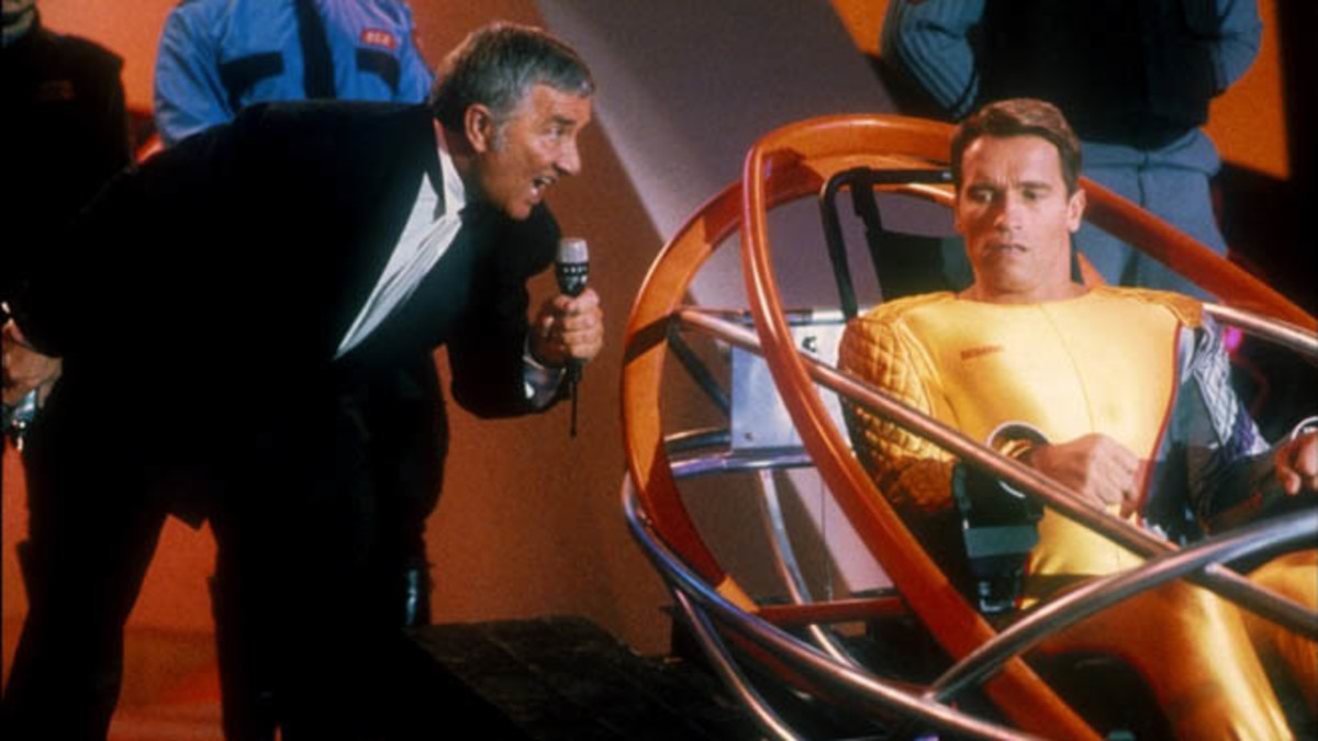 film-review-the-running-man