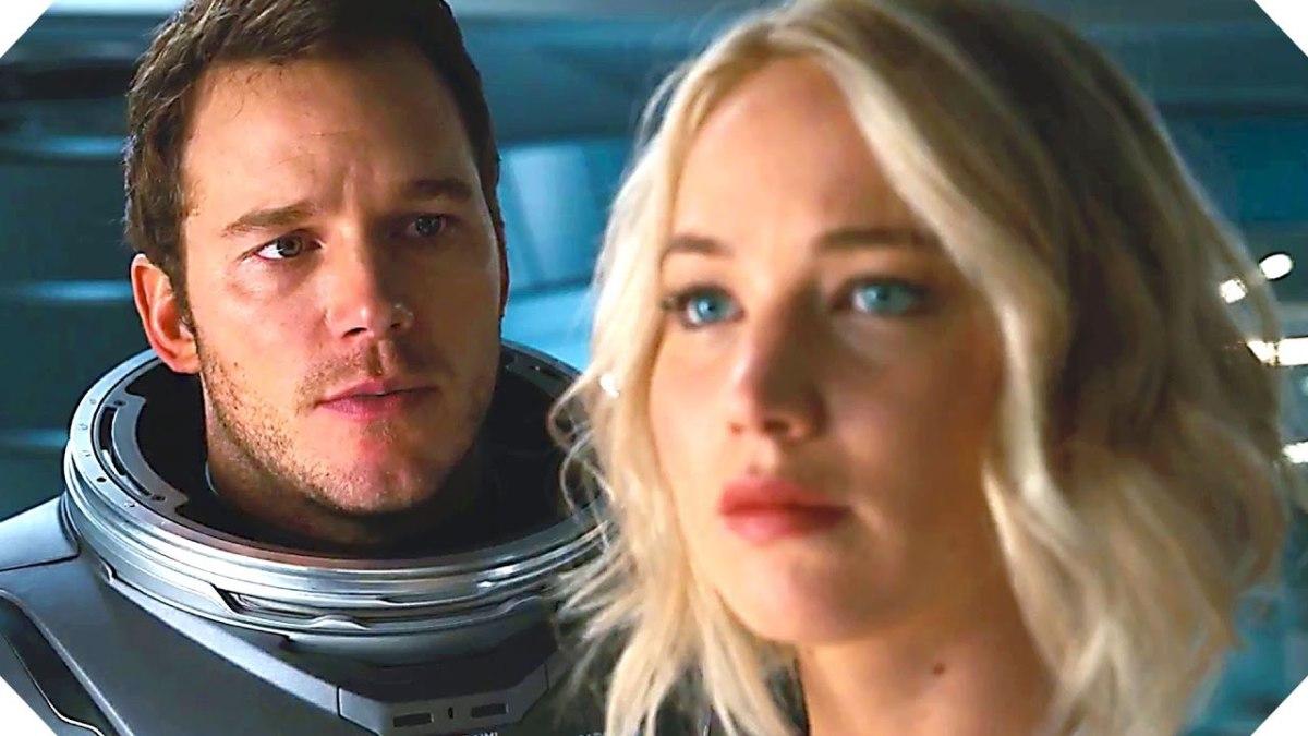 passengers-a-millennials-movie-review