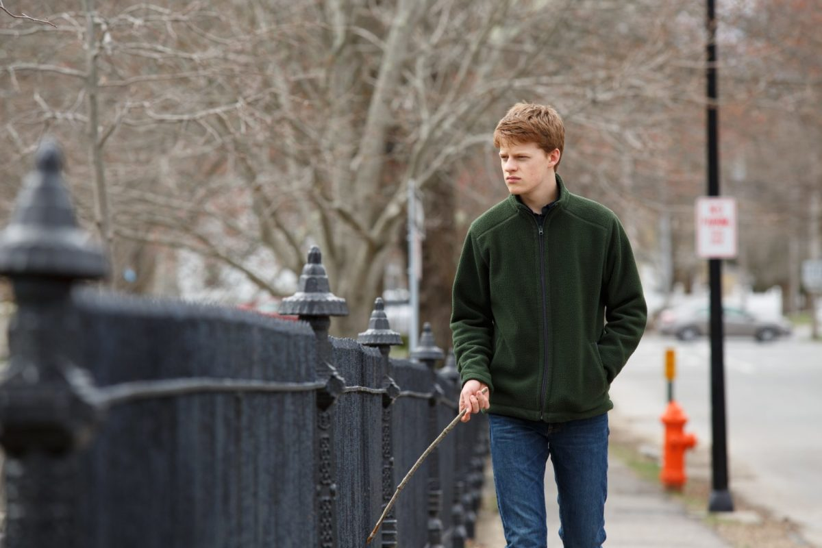 road-to-the-oscars-manchester-by-the-sea-review