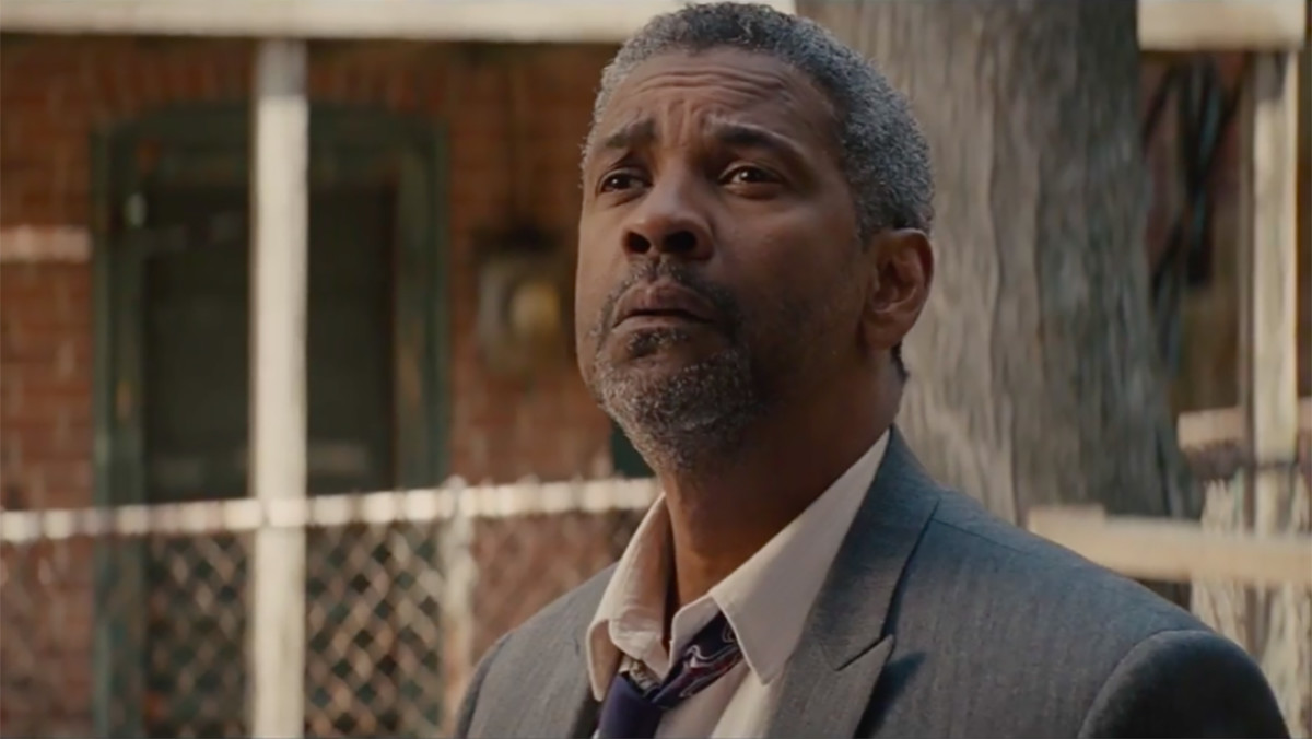 road-to-the-oscars-fences-review