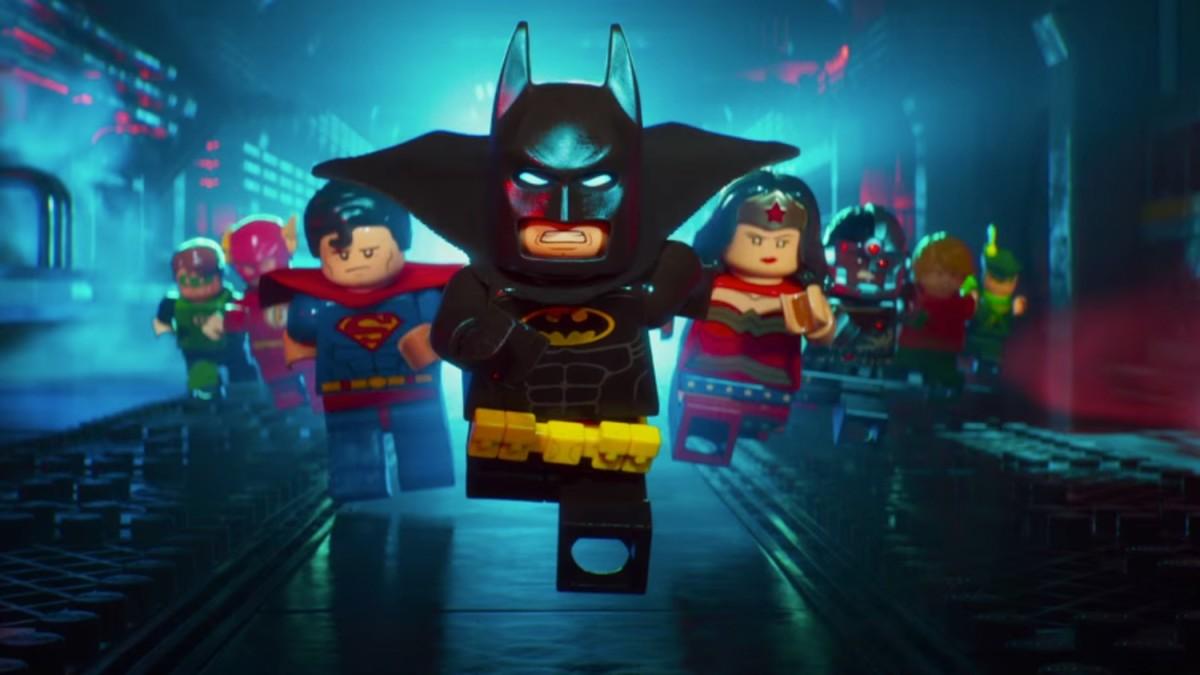 movie-review-the-lego-batman-movie-2017