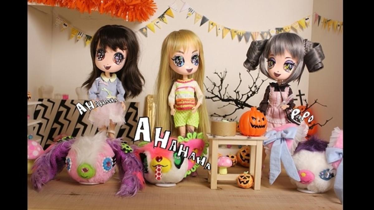 crunchyroll-lineup-fall-2015