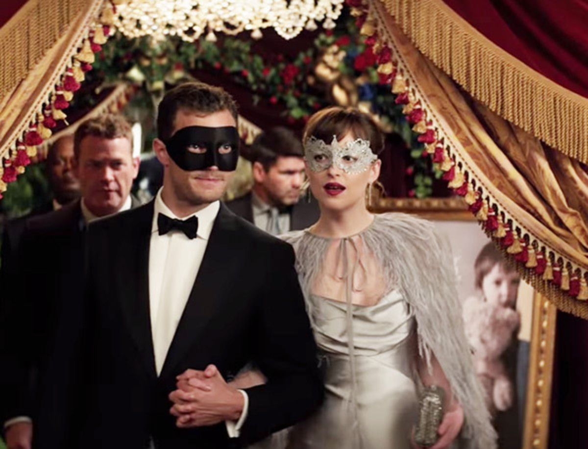 film-review-fifty-shades-darker
