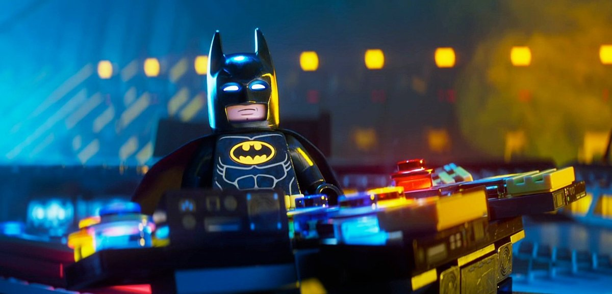 film-review-the-lego-batman-movie