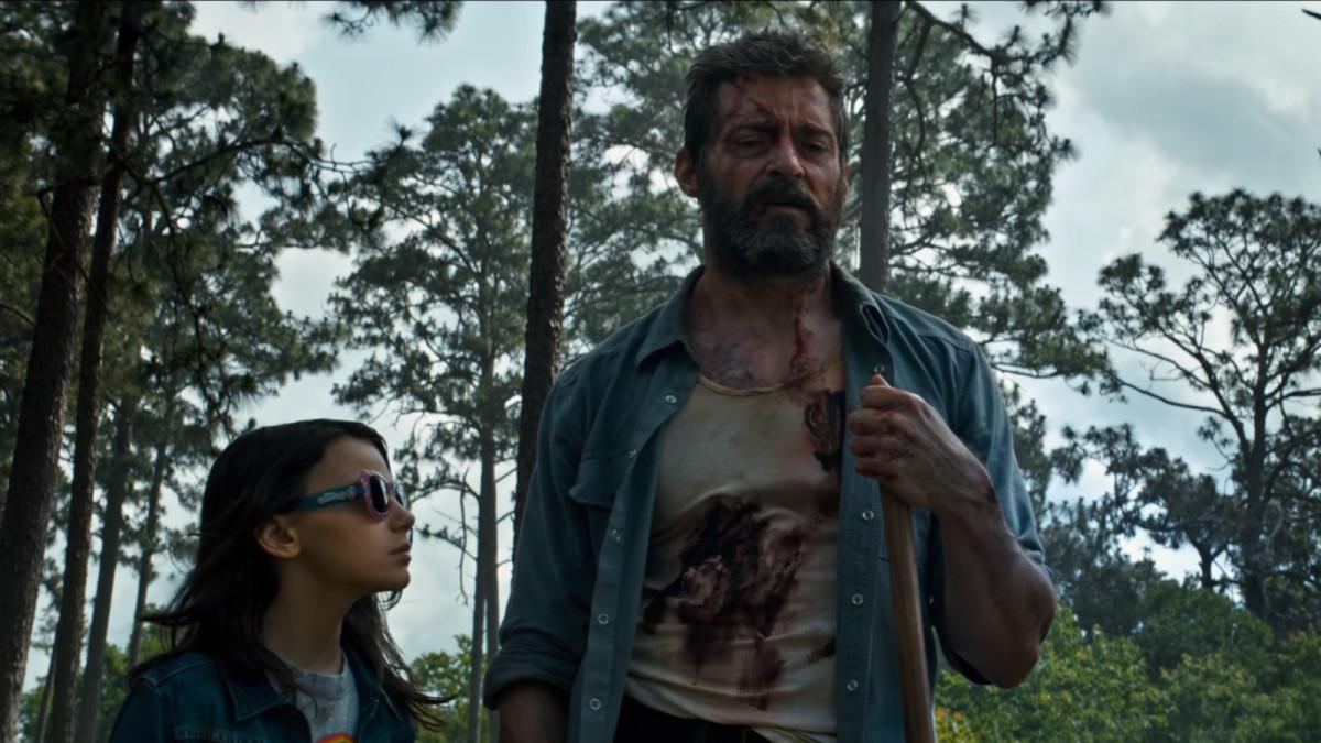 logan-a-millennials-movie-review