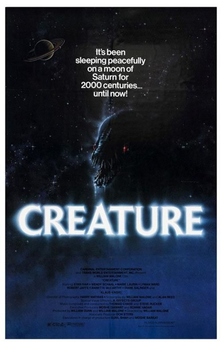 creature-1985-and-slipstream-1989-a-dollar-store-double-feature