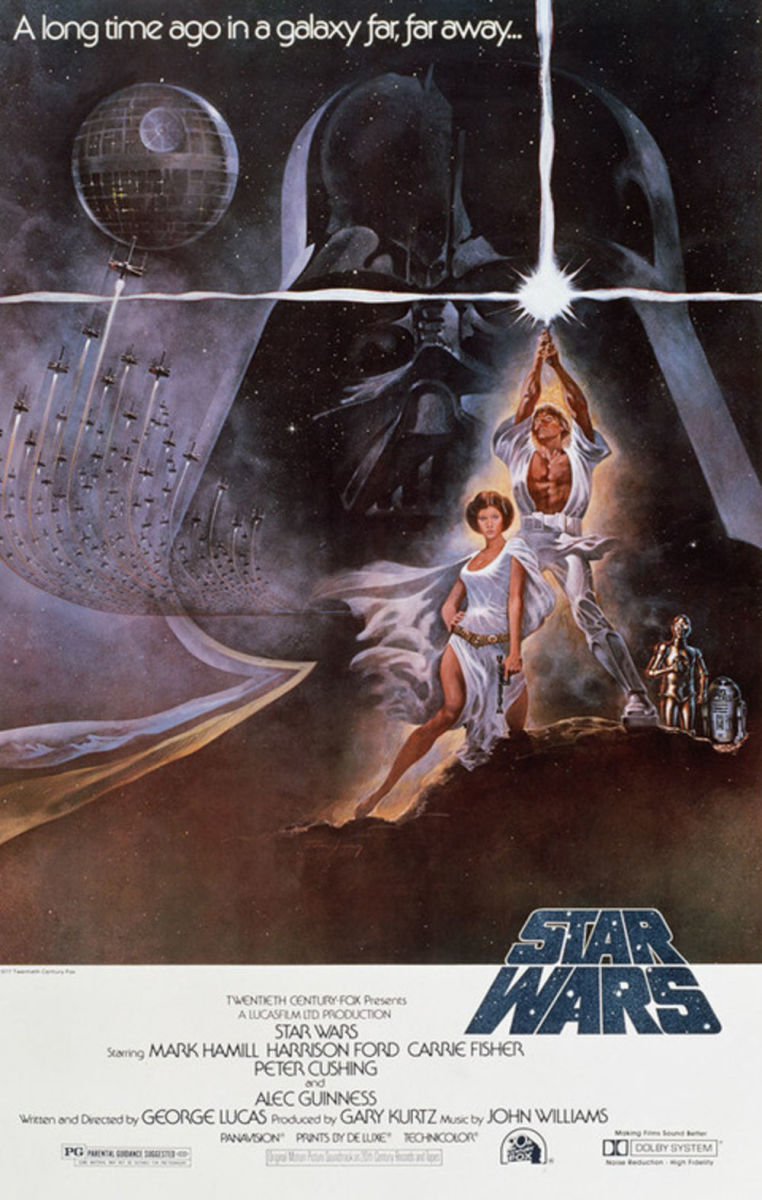 star-wars-saga-ranking-from-worst-to-best