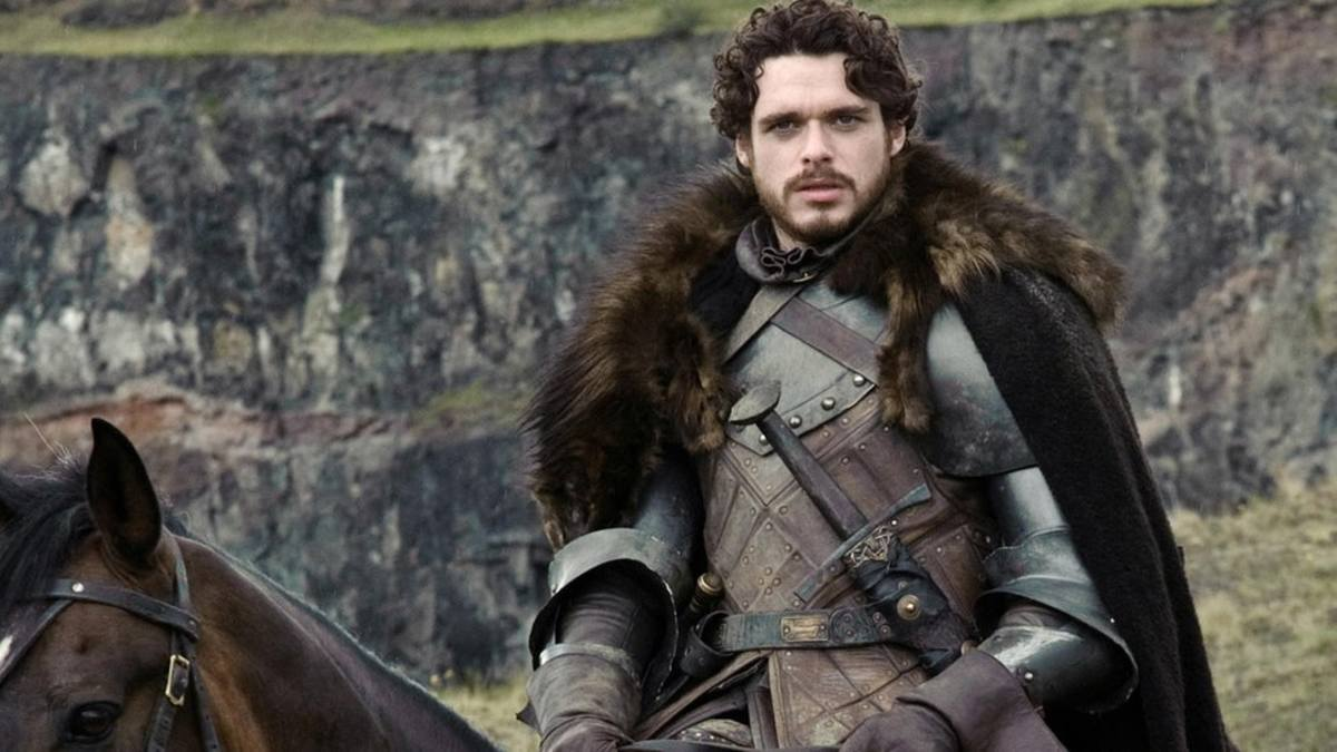 my-favorite-and-least-favorite-game-of-thrones-characters