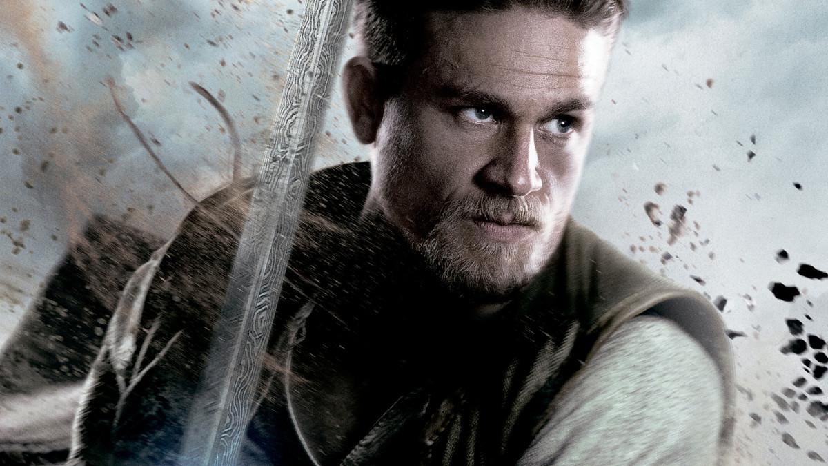 king-arthur-legend-of-the-sword-a-millennials-movie-review