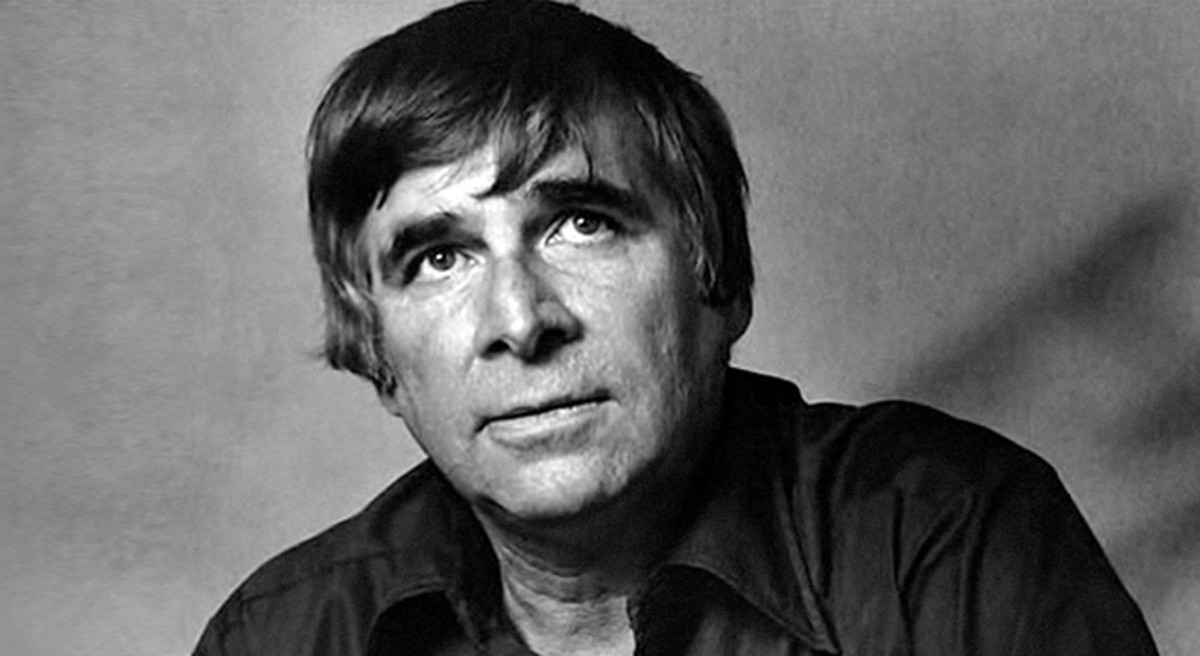 Gene Roddenberry's optimistic vision of a positive future for humanity was connected to the real world, though centuries apart.  His brand was the only one that dealt with social issues and didn't just focus on entertainment.