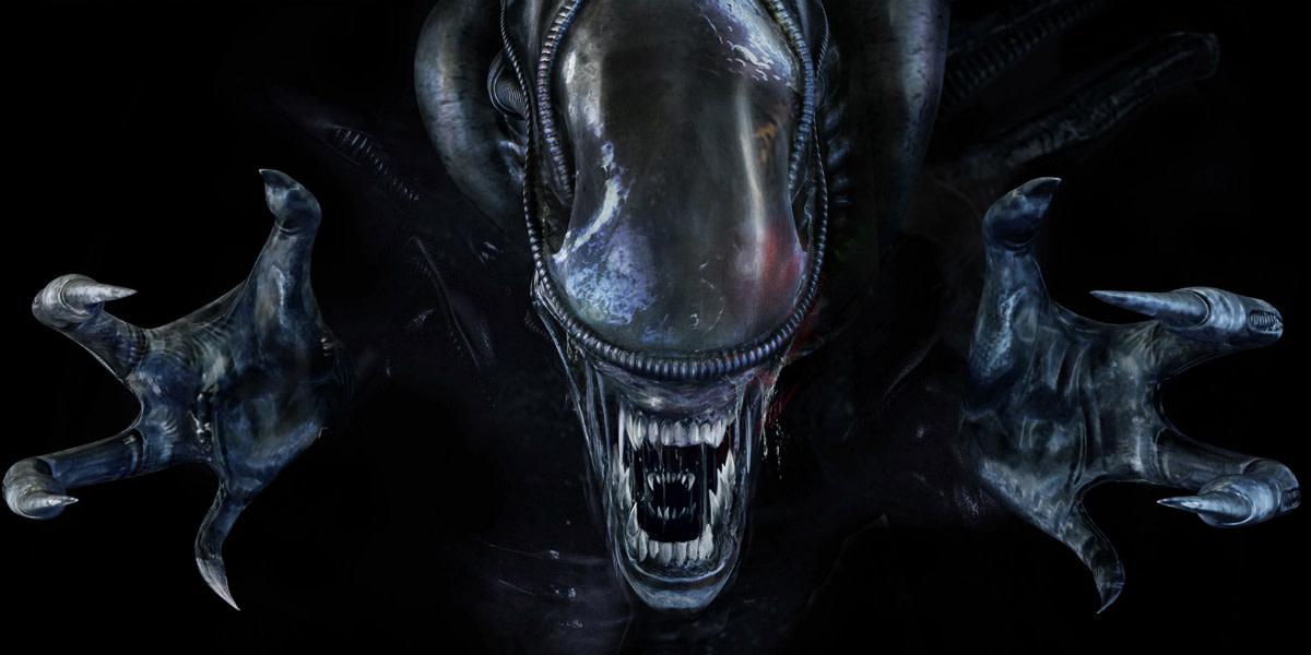 towel-movie-review-alien-covenant-2017