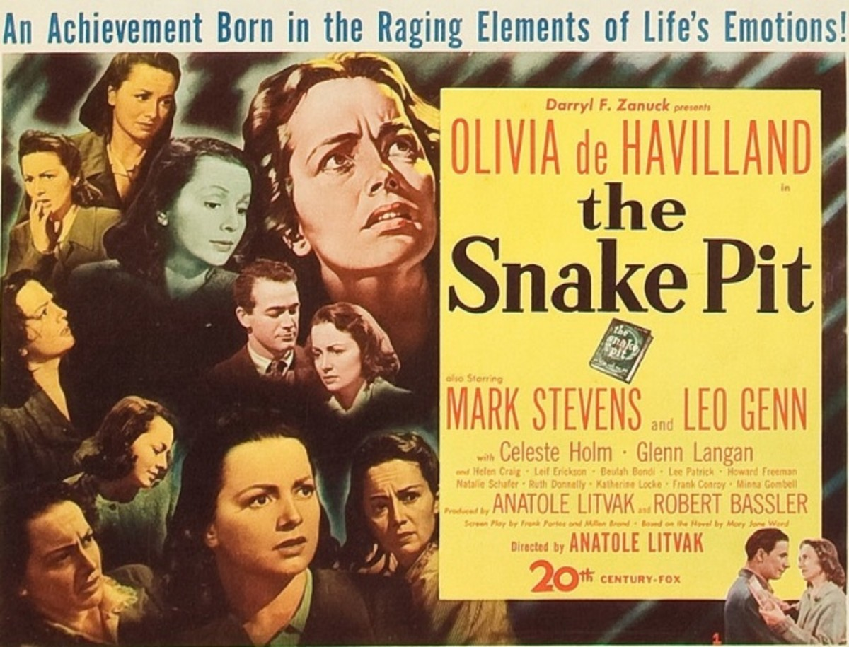 10-old-movies-that-changed-laws-and-regulations