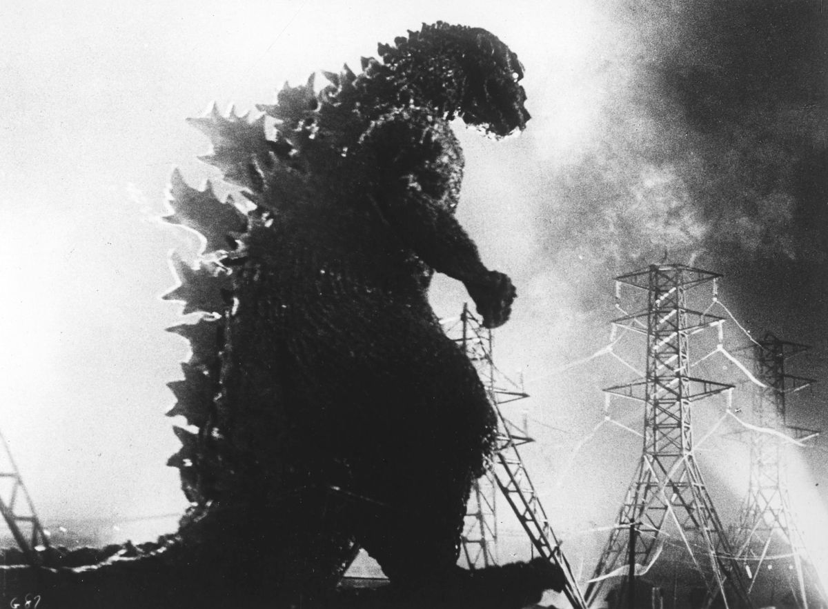 godzilla-the-history-and-the-legacy