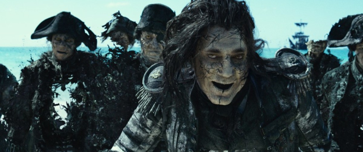 towel-movie-review-pirates-of-the-caribbean-dead-men-tell-no-tales