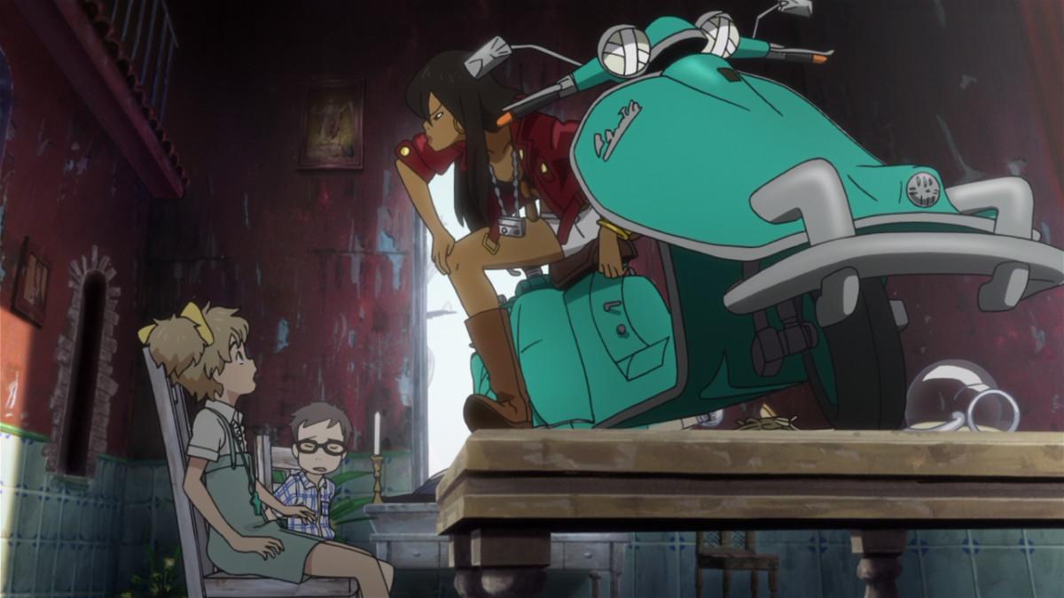 anime-reviews-michiko-to-hatchin