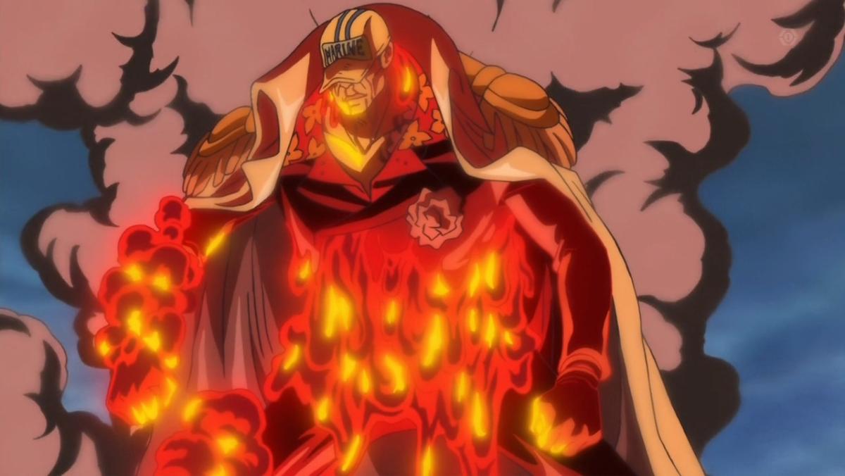 5-powerful-devil-fruits