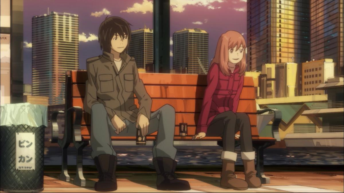 best-mystery-anime