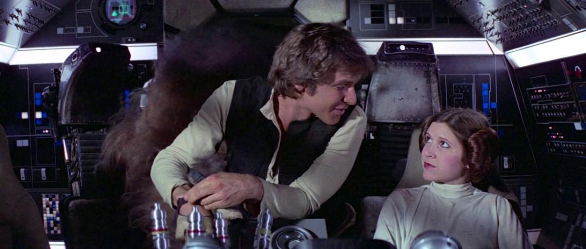 5-things-that-didnt-make-sense-in-star-wars-the-original-trilogy