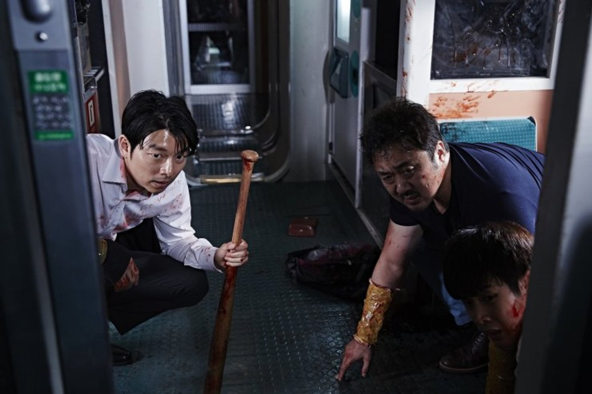 train-to-busan-2016-a-south-korean-zombie-masterpiece