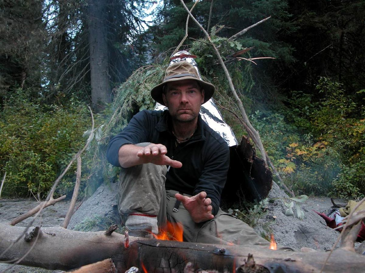 10-best-survivalists-on-earth