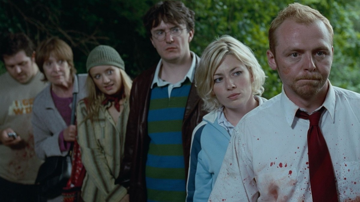 10-great-halloween-movies-that-are-not-horror