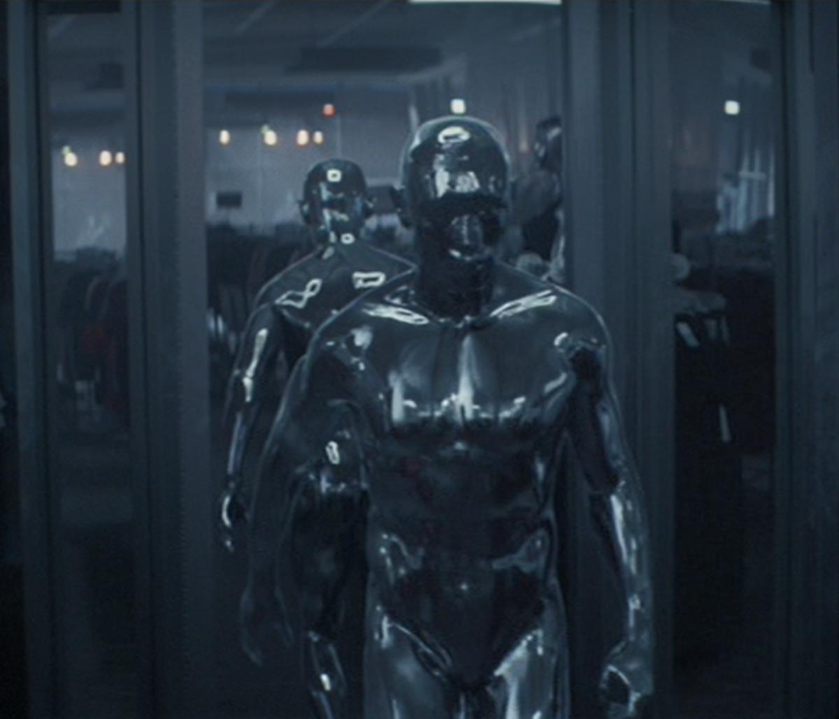 film-review-terminator-genisys-2015