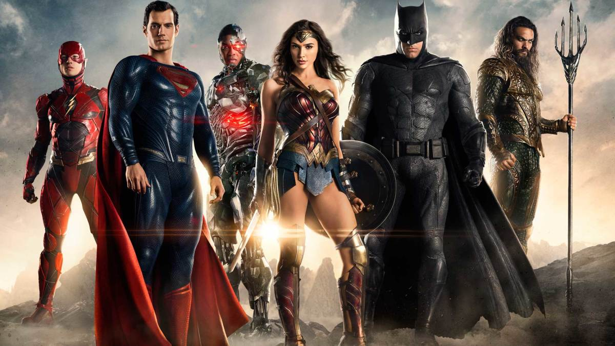 superhero-movies-ranked-from-worst-to-best