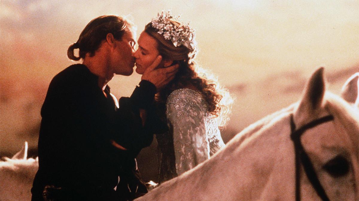 why-romantic-comedies-need-great-endings