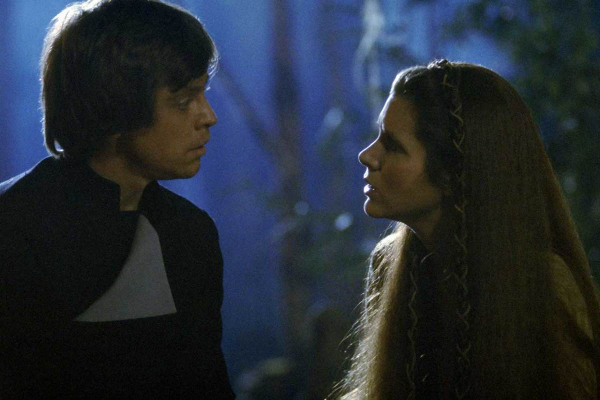 how-a-modern-star-wars-fan-would-have-reviewed-return-of-the-jedi-in-1983