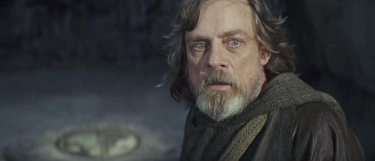 thoughts-on-star-wars-the-last-jedi