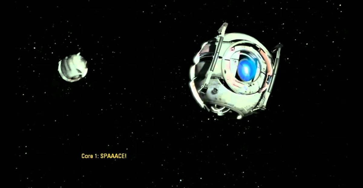 what-if-these-movies-went-to-space-or-to-earth