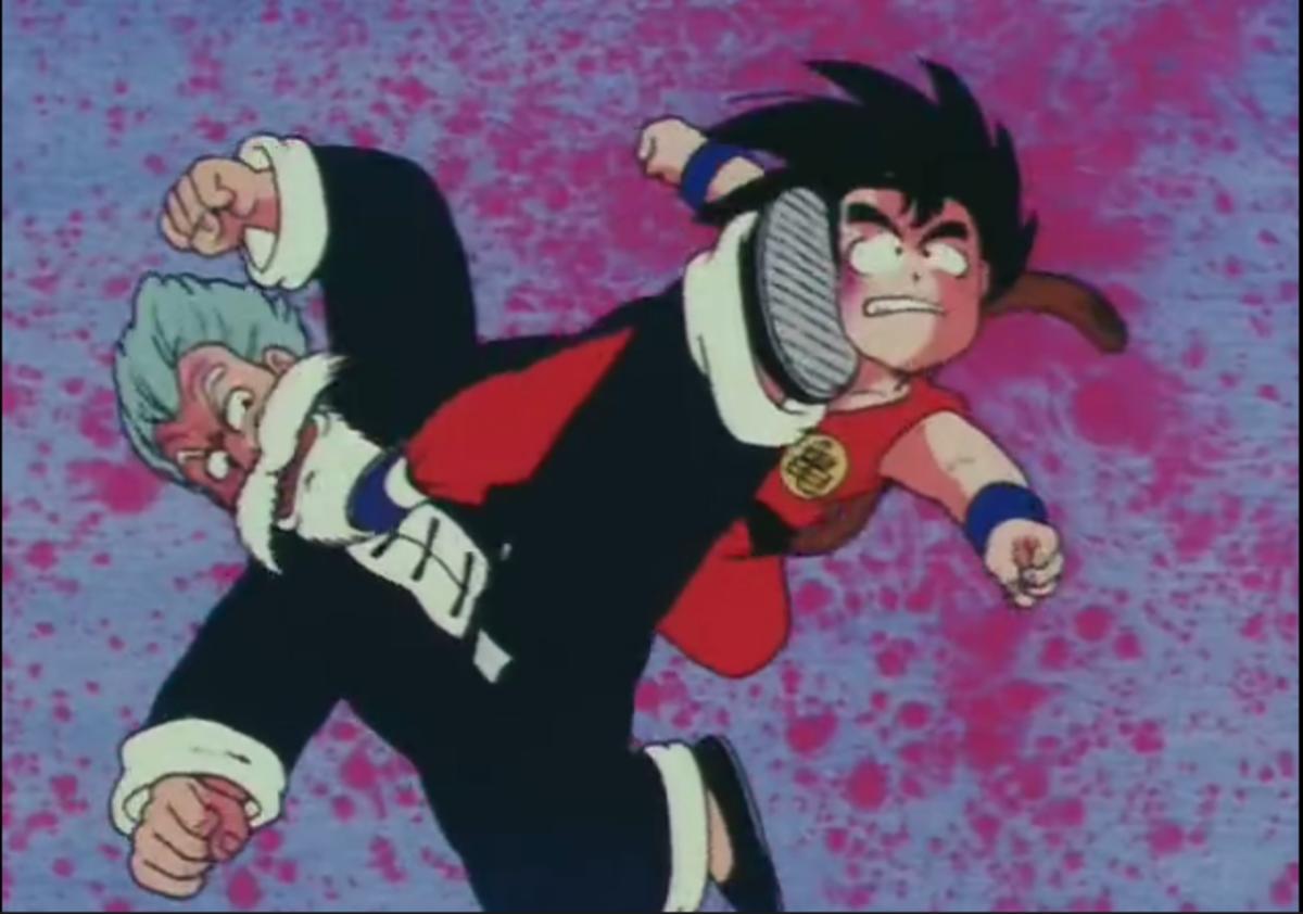 5-earthlings-that-gave-goku-a-beatdown